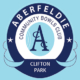 Aberfeldie-CBC-logo-square