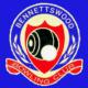 Bennettswood-logo-square