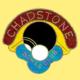 Chadstone-logo-square