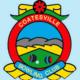 Coatesville-logo-square