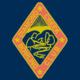 Diamond-Creek-logo-square