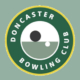 Doncaster-logo-square