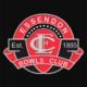 Essendon-logo-square
