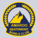 Heathmont-logo-square
