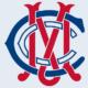 MCC-logo-square