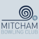 Mitcham-logo-square