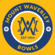 Mt-Waverley-logo-square