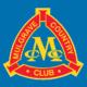 Mulgrave-CC-logo-square