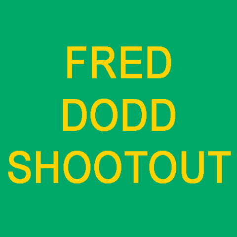 Fred Dodd Shootout